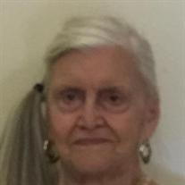 Beatrice Colman