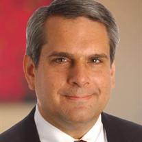 Mark D. Klimek