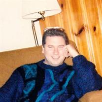 Stephan  P. Danelak