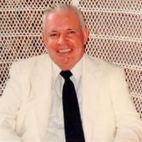 Mr. James H. Lee