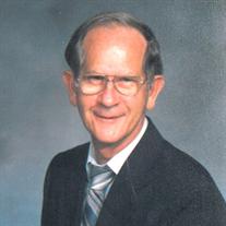 Payne Ormand Williams