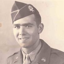 Mr. Virgil C. Weman