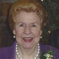 Margie J. Payne
