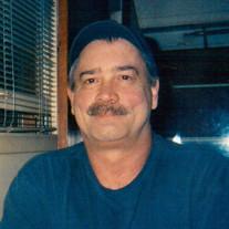 Gary L Wilmoth