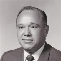 Arnold Lee Helton Jr.