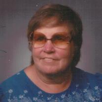 Joyce Willhelm
