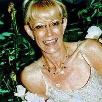 Cindy Kay Boyd