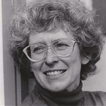Lois Adele Steele Foster