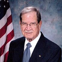 Mr. Robert Manning Brand