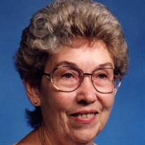 Jo  G. Nichols