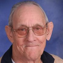 Ralph J. Decker