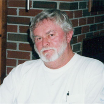 G. W. Grogan