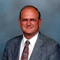 Herbert Lee Clapp