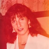 Debra B Adams