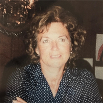 Rose Louise Mutchler