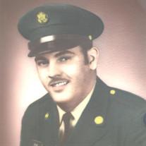 Donald Eugene Ryun