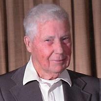 Philip  Buchholz