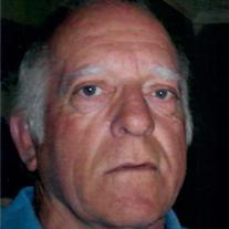 Mr. James Lee Clark