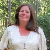 Ms. Kathy Sue McDaniel