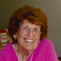 Helen B. Gibbs
