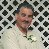 Andre Javardian
