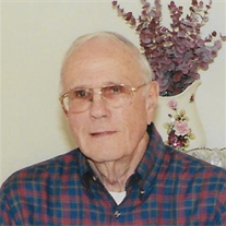 Darrel Earl Piepergerdes