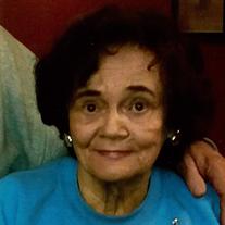 Sally M. Dundee