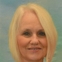 Diane Lynn Lakies