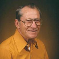 Frank Shipman