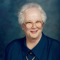 Marilyn Rickman