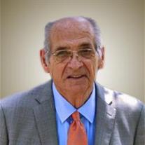 Rev. Donald E. Maricelli