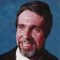 Austin D. Corcoran