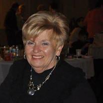Mrs. Janet L. Ladner