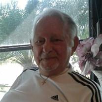 Eugene John Dagustino