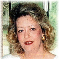 Joyce  Tidwell