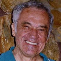 Mr. Joseph F. Meyers