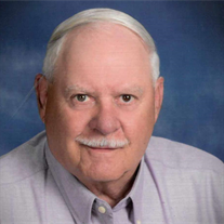 Thomas R. Borgardt