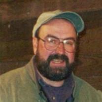 Ronald James Cooch