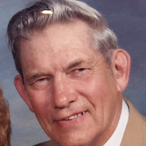 Donald J. Stephani