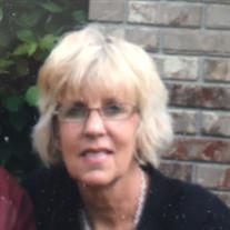 Mary Kay Parsons