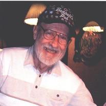 Robert  C.  Bowers