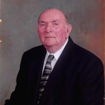Ernest Lee Mullis