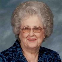 Mrs.  Clara Conlee Horne