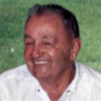 Richard A. Smay