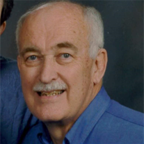 Dr. Don M. Spivey