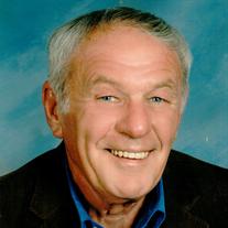 Larry K. Dean