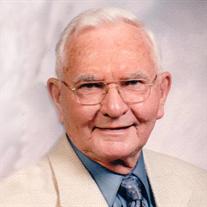 Robert E. Estes