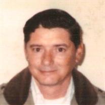 Nolan Joseph Thibodaux