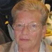 Deanna Kay Winterroth