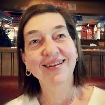Deborah  Anne  Douglas